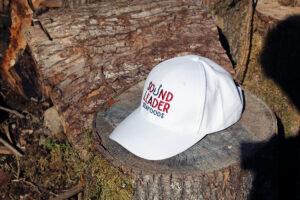 white cap for SLS