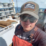 Fresh Whole Seafood in Bellingham - Sound Leader Seafoods image